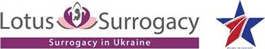 Lotus Surrogacy and International Star Assistance Group